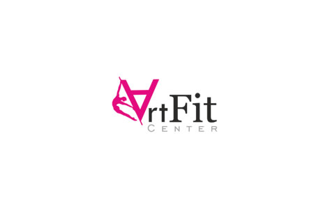 Art Fit Center