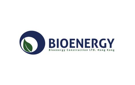 Bio Energy LTD