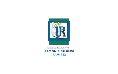 Colegio Ramón Pierluissi Ramírez