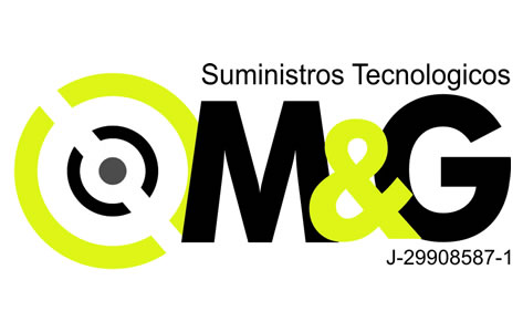 Suministros MG