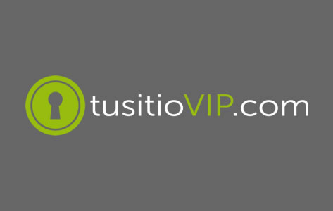 Tusitiovip.com