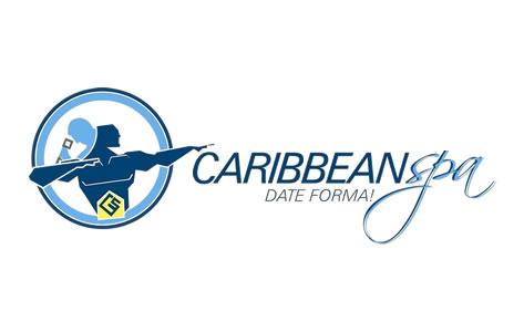 Caribbean Spa